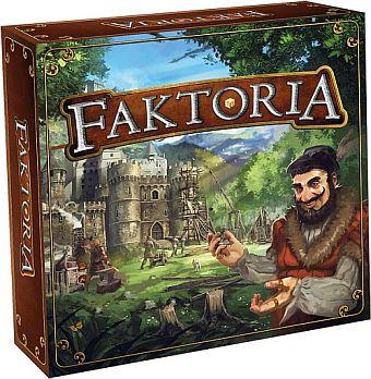faktoria, gra, pruszcz, www.polnocna.tv,www.strefahistorii.pl, adgoogle, news