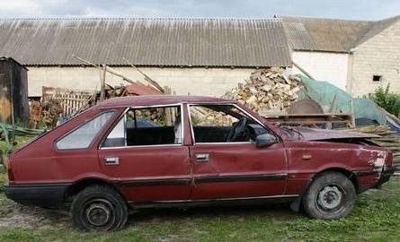 polonez, kdl, kpp, białystok, www.polnocna.tv, www.strefahistorii.pl