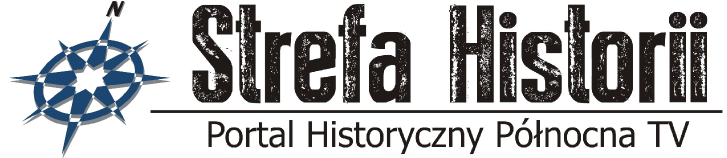Strefa Historii