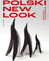 New Look, www.polnocna.tv, www.strefahistorii.pl. gdańsk