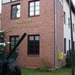 Muzeum Ziemi Kociewskiej, Starogard Gdański, festiwal nauki, www.polnocna.tv, www.strefahistorii.pl
