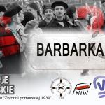 Unisławskie Towarzystwo Historyczne, www.polnocna.tv, www.strefahistorii.pl