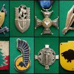 Muzeum Polskiego Czynu Zbrojnego w Armiach Sprzymierzonych