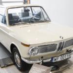 BMW Classic, Auto Fus, Warszawa, klasycznebmw, Rolls Royce, www.polnocna.tv, www.strefahistorii.pl, strefahistorii, polnocna.tv, google, wiadomości Strefa Historii Północna.TV