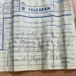 Gdańsk, PKP, dworzec, mostostal warszawa, grudzień 1970, gomółka, PRL, janek wiśniewski, www.polnocn