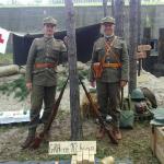 10 pułk saperów, Muzeum Obrony Wybrzeża, Hel, Północna.tv, strefahistorii.pl