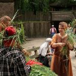 święto plonów,www.polnocna.tv, www.strefahistorii.pl  news, wiadomości adgoogle