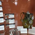 biżuteria muzeum archeologiczne, www.polnocna.tv,www.strefahistorii.pl