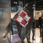 PZL 23 B Karaś, Muzeum II Wojny Światowej, Północna.TV, Strefahistorii.pl