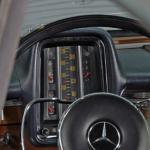 Mercedes Benz Museum, Stuttgart, , www.polnocna.tv, www.strefahistorii.pl