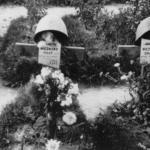 Poległy żołnierz 1939
