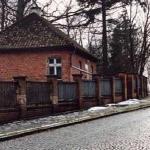 psiarnia, stutthof, polnocna.tv, strefa historii.pl, wiadomości