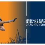 Taniec Irlandzki, Gdynia Arena, północna.tv, strefahistorii.pl