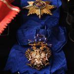 Embedded thumbnail for Aukcja Militariów w Sopockim Domu Aukcyjnym 2019