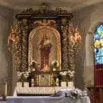 Embedded thumbnail for Kościelne rewolucje w Lublewie