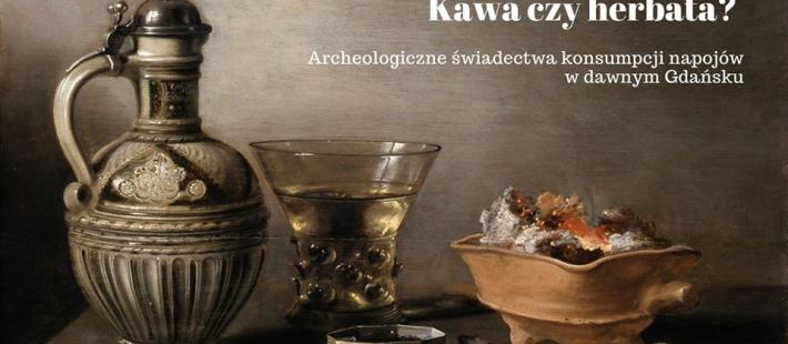 archeologia, www.polnocna.tv, www.strefahistorii.pl