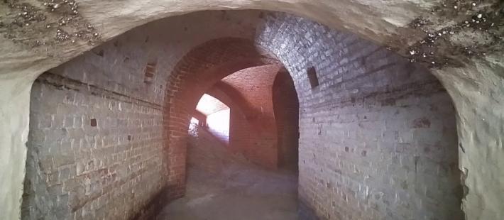 Bastion Wiebego