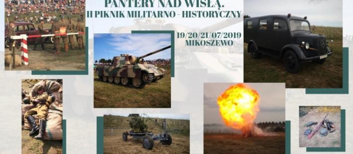 gok stegna, www.polnocna.tv, www.strefahistorii.pl