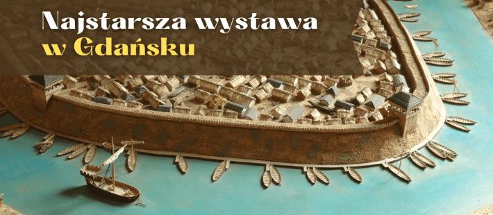 Muzeum Archeologiczne, www.polnocna.tv, www.strefahistorii.pl