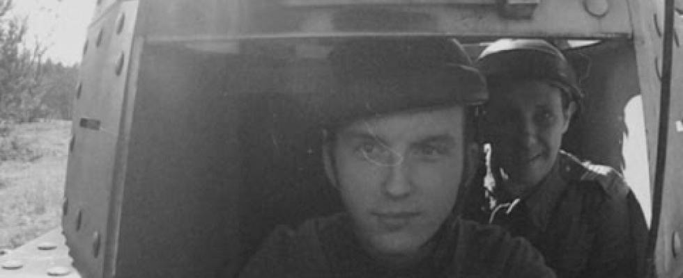 Embedded thumbnail for Zaginiony film 1937 - premiera na Strefie Historii!