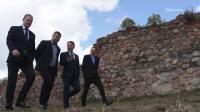 Embedded thumbnail for Historyczne Skarszewy - projekt rewitalizacji