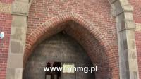 Embedded thumbnail for MHMG - Szlak Bursztynowy
