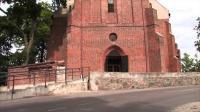 Embedded thumbnail for Skarszewy w obronie zabytków
