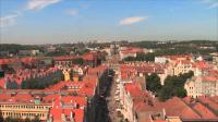 Embedded thumbnail for Korona Dawnego Gdańska