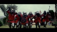 Embedded thumbnail for Zobacz nowe promo Rycerskiej Kadry Polski [FILM]
