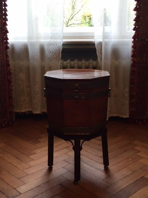 Muzeum Sopotu, północna.tv, Strefahistorii.pl